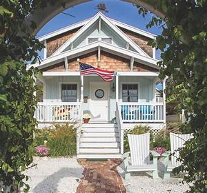 Find, Cottage, Style, For, Every, Style