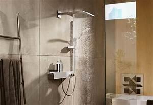 Raindance Select S : raindance select s brauseset 120 3jet mit brausestange 90 cm und seifenschale von hansgrohe ~ Orissabook.com Haus und Dekorationen