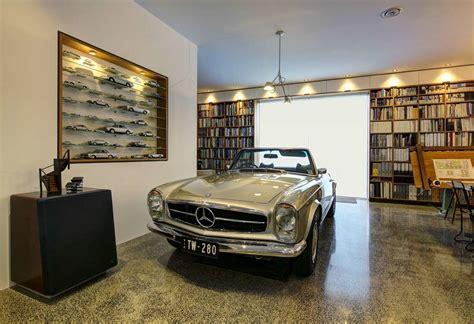 garage lighting ideas indoor  outdoor