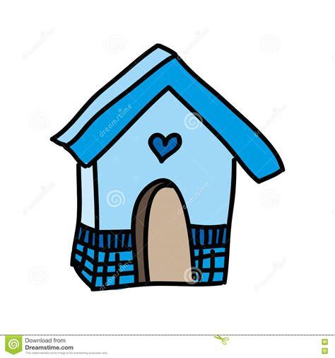 chambre d isolement icône d 39 isolement par oiseau en bois de chambre