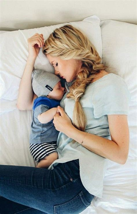 unique baby boy names  mothers sleep  baby boy