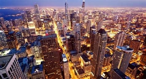 chicago travel guide expert picks for your chicago vacation fodor s