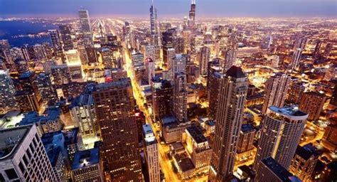 chicago travel guide expert picks   chicago