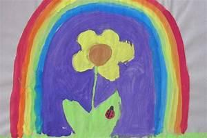 Gemalte Bilder Von Kindern : pin bilder von kindern gemalt dibujos para colorear imagixs on pinterest ~ Markanthonyermac.com Haus und Dekorationen