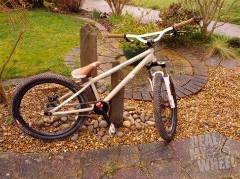 second hand motocross bikes uk dmr drone reptoid dirt bike new and second hand bikes