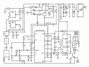 Wiring Diagram Template