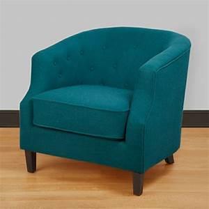 Fauteuil Bleu Canard : chambre bleu canard et associations ou accessoires ~ Teatrodelosmanantiales.com Idées de Décoration