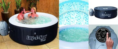 tub spa reviews how to choose the best tub we review the