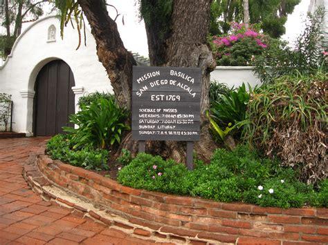 olive garden san diego olive garden in san diego file mission san diego est 1769