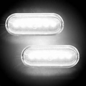 2007 F150 Lights Recon Bed Light Kit 2015 2018 Ford F150 2017 2018 Ford