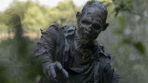 walking dead zombie season 10x03 twd evil song ghosts recap latest entertainment piper info focus popsugar