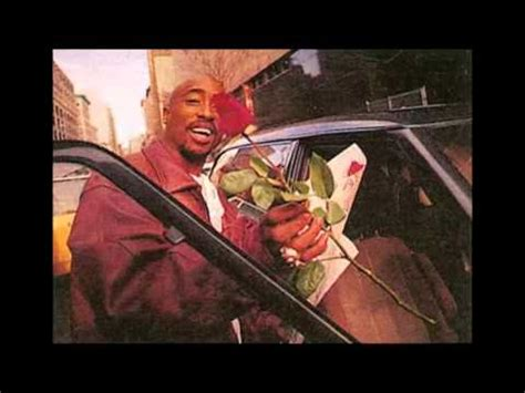 there u go 2pac mp3 download