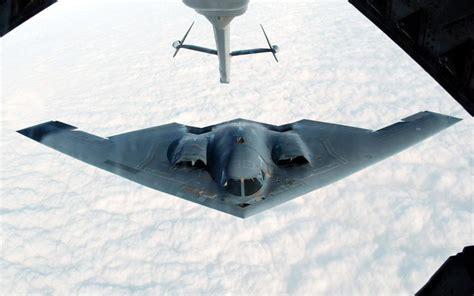 top gun    expensive   military aircraft