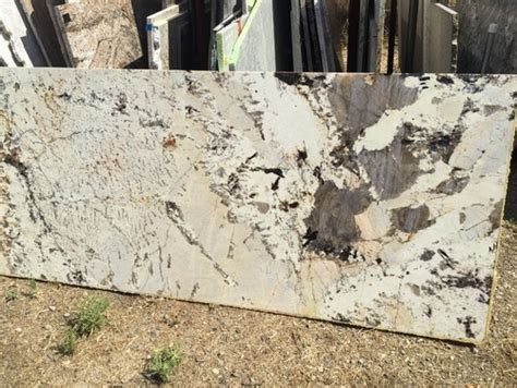 help what goes with barbados sand granite