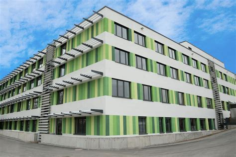 Zentrum Fuer Medizinische Innovation In by S 220 Ss Beratende Ingenieure Gmbh Co Kg 187 Projekte