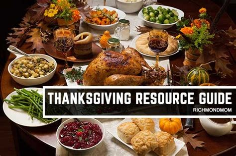 The catering menu prices are updated for 2021. Wegmans Christmas Dinner Catering - Wegmans Thanksgiving ...