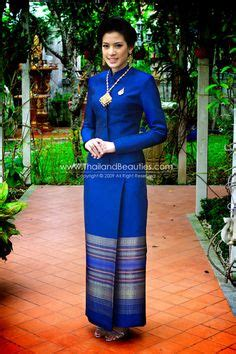 marisa baratelli thai silk gowns blouses jackets