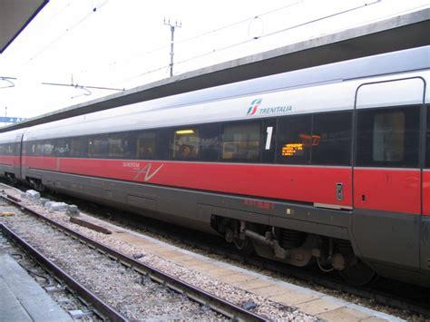 carrozza frecciarossa trainsimsicilia net galleria fotografica etr500