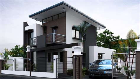 architecture designs for houses stunning beautiful minimalist home design design architecture and