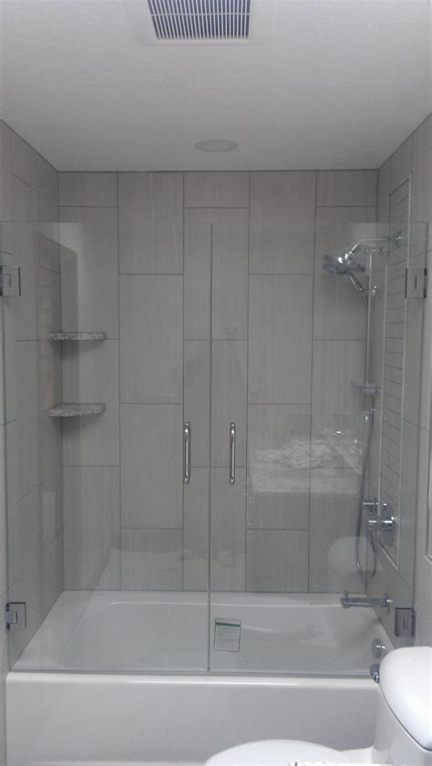tile layout  bathroom atzn roccommunity