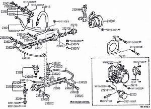 93 Toyota 22re Engine Diagram 44625 Ciboperlamenteblog It