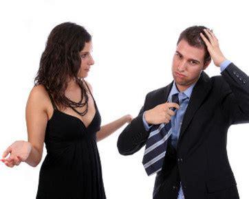 mengatasi sifat posesif kekasih  berlebihan