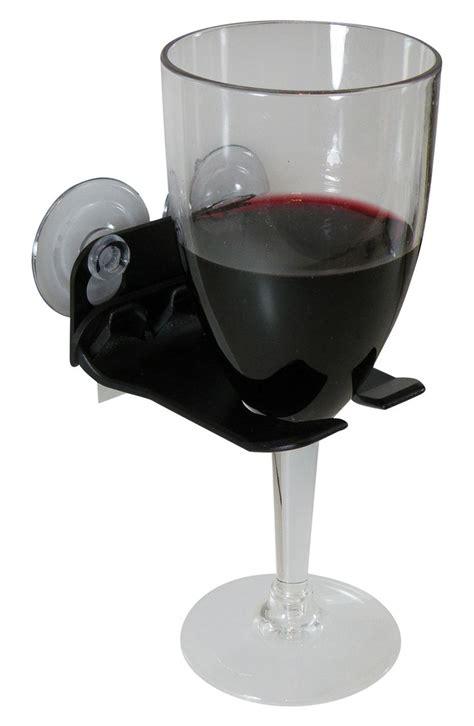 bathtub wine glass holder the 25 best bathtub wine glass holder ideas on