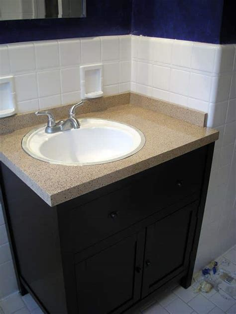 sink refinishing resurfacing  nashville tn  year