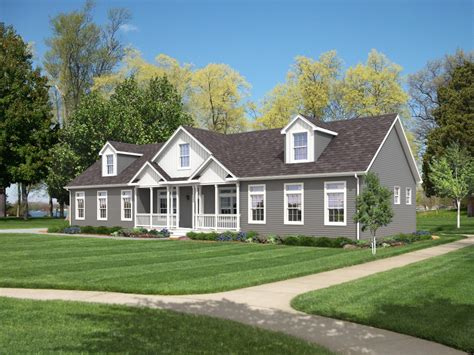 cost of modular homes fair 80 pre manufactured homes cost design ideas of modular home prices how much will my