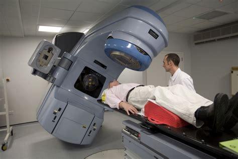 Radioterapie - home polisanoPolisano