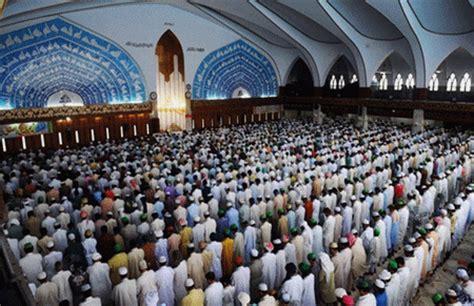 Muslims Praying Pictures