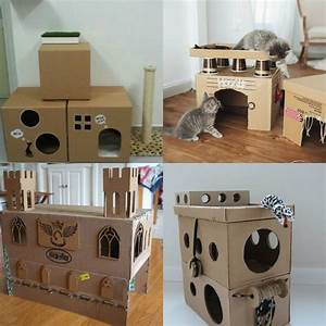 18, cat, house, design, images, -, modern, cat, houses, of, 2019