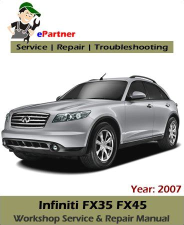 kelley blue book classic cars 2007 infiniti fx security system car owners manuals free downloads 2007 infiniti fx instrument cluster infiniti fx35 fx45