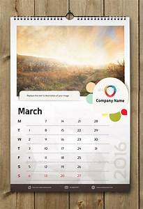 Best calendar designs for inspiration in saudi arabia