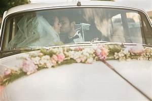 Klassische Vintage Hochzeitsfotografie Berlin