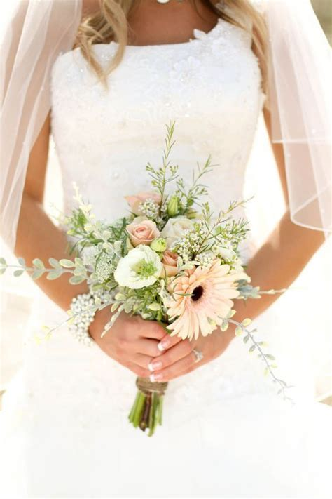 The 25 Best Summer Wedding Bouquets Ideas On Pinterest