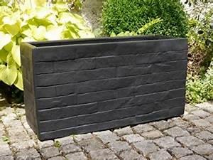 Hochbeet Balkon Kaufen : pflanztrog wall aus fiberglas hochbeet kaufen 2018 ~ Watch28wear.com Haus und Dekorationen