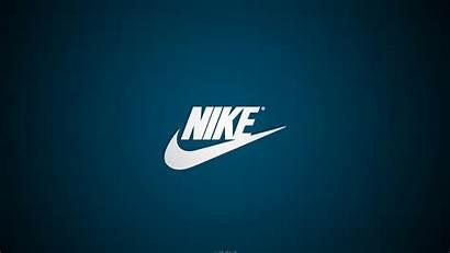 Nike Desktop Sport Background