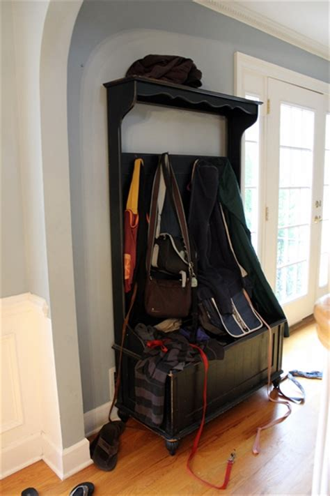 Foyer Coat Rack by Foyer Bench Coat Rack Plans Pdf Woodworking
