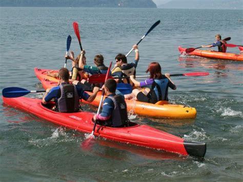 Motorboot Italien Vorschriften by Comer See Wassersport