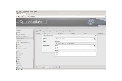 Open media vault downloader plugin :: whittsacalac