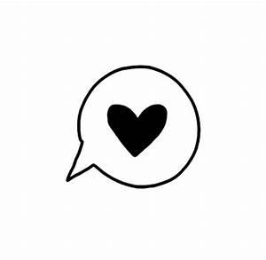 Tumblr Overlays Transparent Hearts | www.imgkid.com - The ...