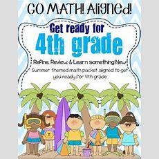 Go Math, Math And Multiplication On Pinterest