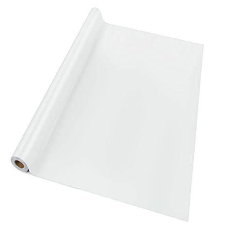 toile ciree blanche au metre toile cir 233 e blanche au m 232 tre table de cuisine