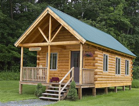 log cottage coventry log homes our log home designs cabin series