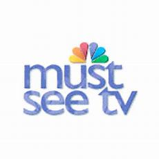 """The 10 Most Memorable Shows From """"must See Tv""""  Tv  Lists Paste"""