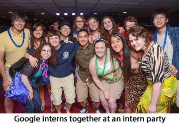 Google Student Blog A Closer Look At Google's Tech Intern. Free Concert Tickets. Christmas Wish List Template. Personal Statement For Graduate School Sample Essays. Global Warming Poster. Excel Amortization Schedule Template. Graduate Schools In Boston. Writing A Letter Template. University Of Minnesota Graduate School