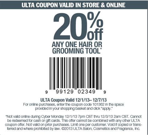 ls plus coupons 50 off 20 off ulta coupons print 2017 2018 best cars reviews