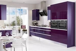 Kitchen Modular Kitchen High Gloss Kitchen High Gloss