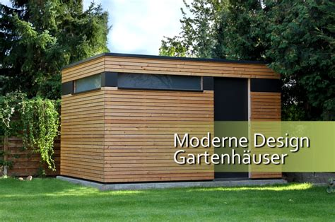 Gartenhaus Modern Lärche  My Blog